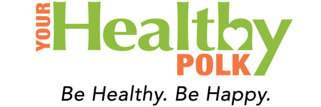 Your Healthy Polk | Polk Media, Inc.