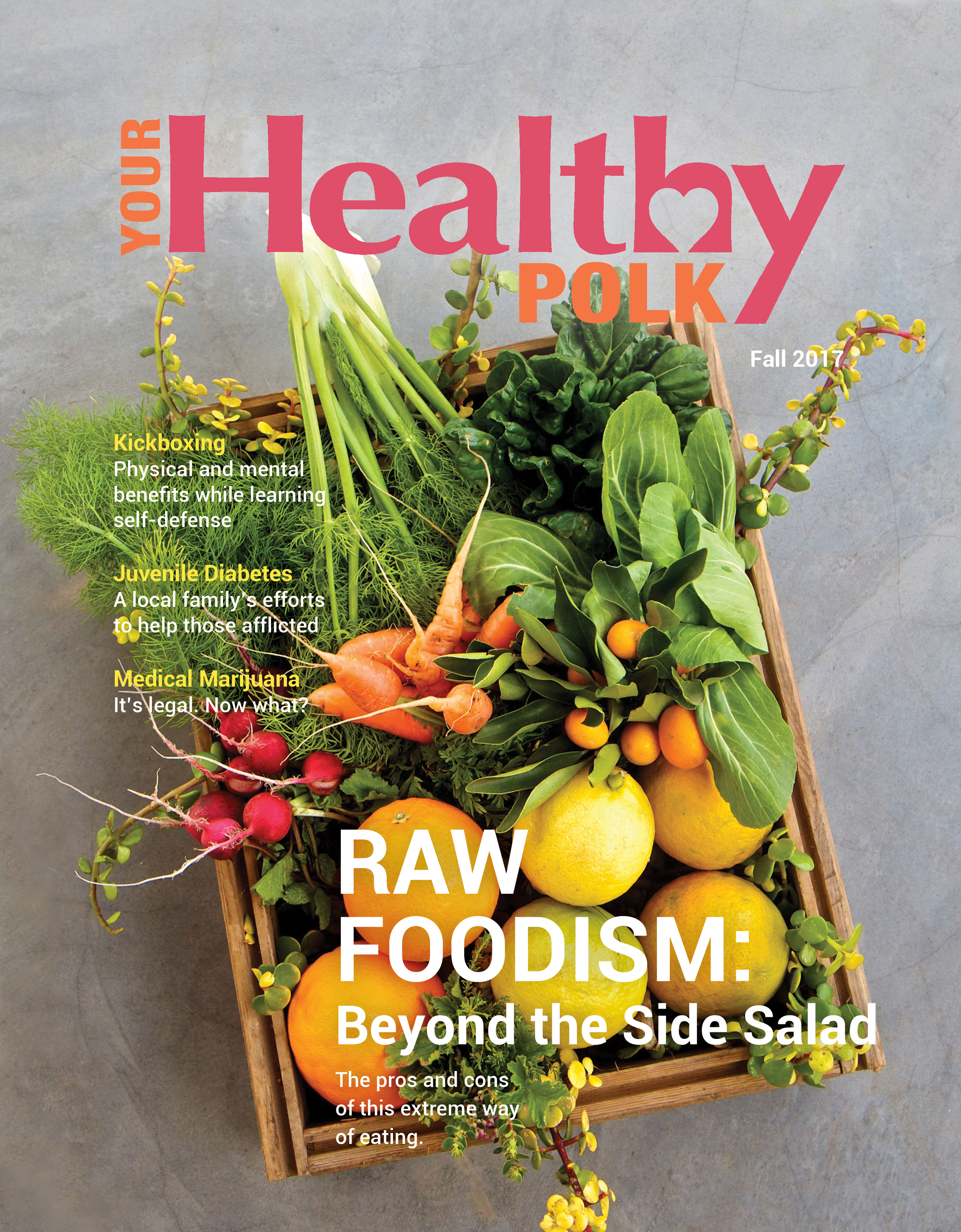 your-healthy-polk-fall-2017-cover