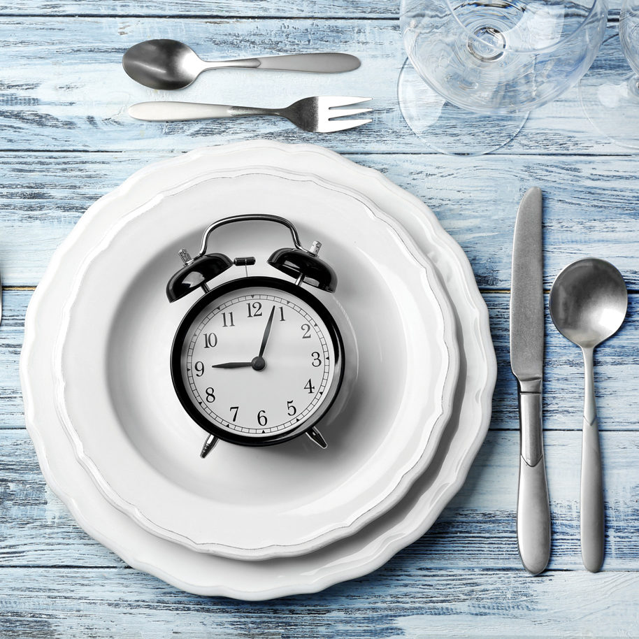 intermittent-fasting-by-steve-steiner-your-healthy-polk